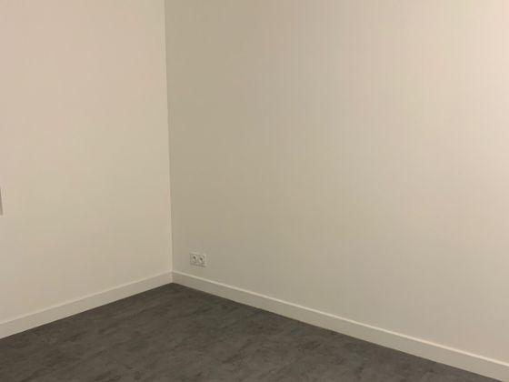 Location maison 3 pièces 55,45 m2