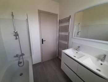 Maison 5 pièces 108,95 m2
