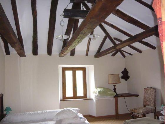 Vente maison 15 pièces 320 m2
