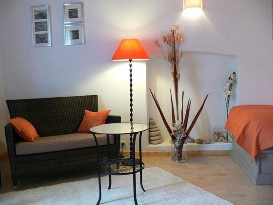Vente maison 7 pièces 330 m2