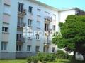 Appartement 4 pièces 73 m² Rennes (35000) 123000€