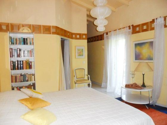 Vente maison 5 pièces 330 m2