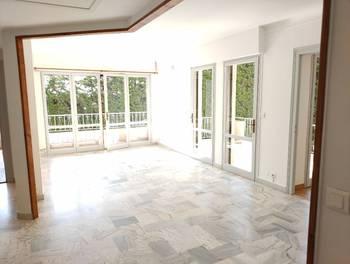 Appartement 3 pièces 71,17 m2