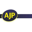 AJP IMMOBILIER 56