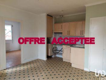 appartement à Saint-Brevin-les-Pins (44)
