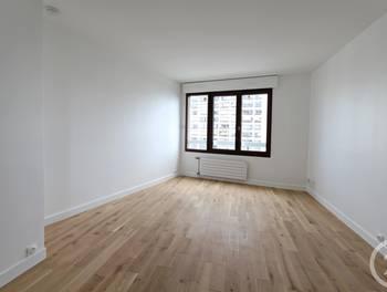 Studio 31,58 m2