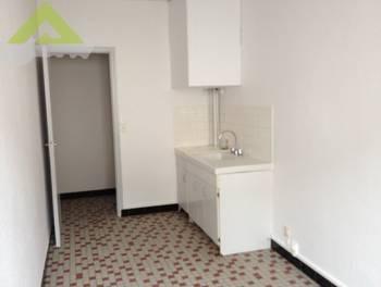 Appartement 4 pièces 53 m2