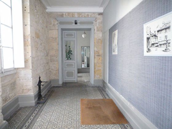 Location DAppartements  Perigueux   Appartement  Louer