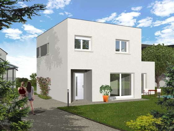 Vente maison 387 m2