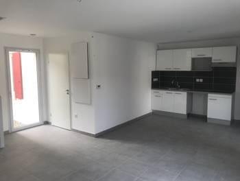 Maison 4 pièces 84,01 m2