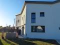 location Appartement Sausheim