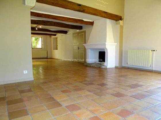 Vente maison 175 m2