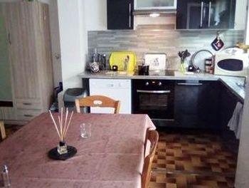 appartement à Courthézon (84)