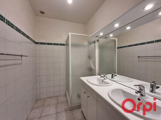 Vente maison 3 pièces 79,9 m2