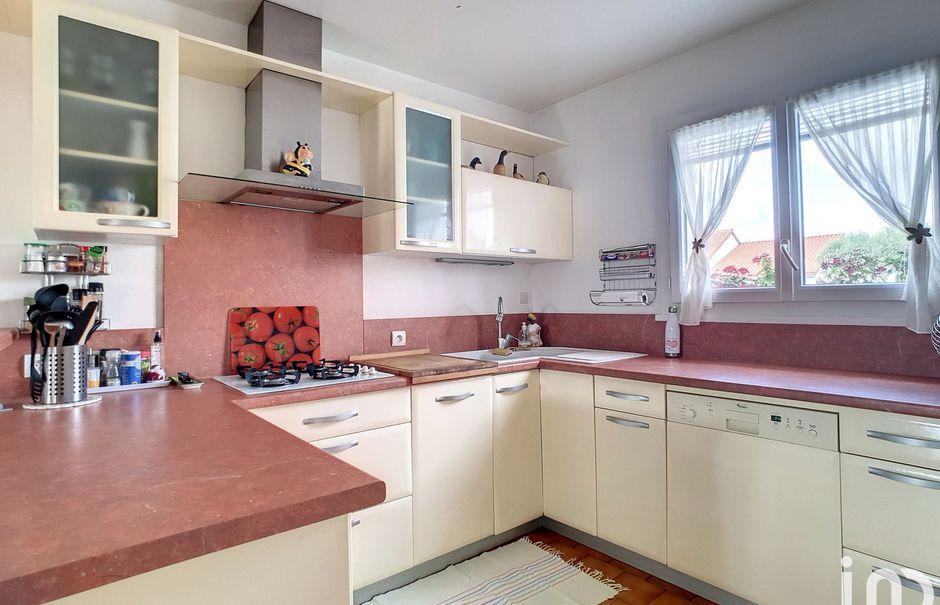 Vente maison 5 pièces 150 m² à Orleix (65800), 243 000 €