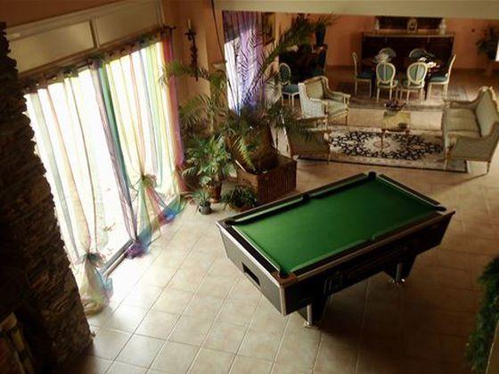 Vente maison 5 pièces 246 m2