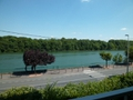 vente Appartement Athis-Mons