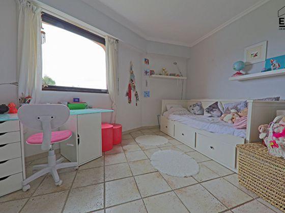 Vente appartement 3 pièces 78,16 m2