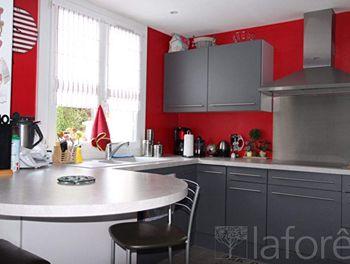 maison à Lys-lez-Lannoy (59)