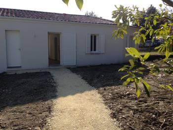 Maison 3 pièces 67,46 m2