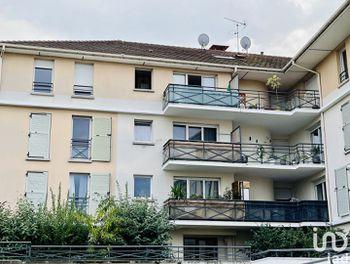 maison à Villeneuve-le-Roi (94)