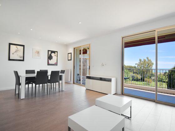 Vente appartement 3 pièces 74,5 m2