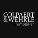 Colpaert Et Wehrle