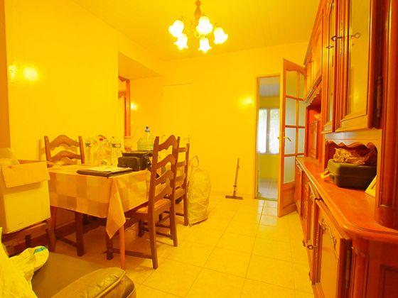 Vente maison 3 pièces 114,37 m2