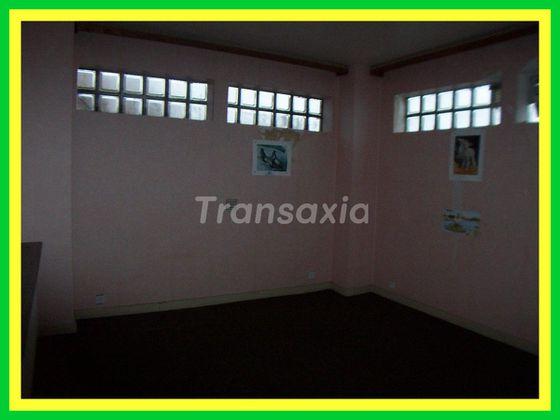 Location divers 7 pièces 140 m2
