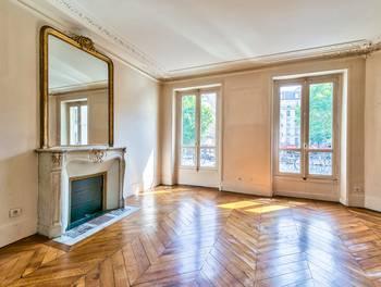 Appartement 5 pièces 110,07 m2