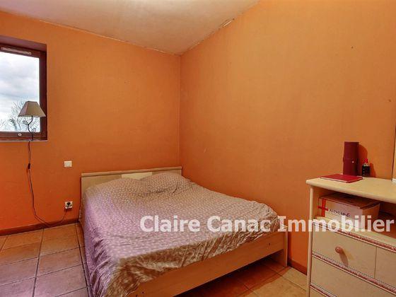 Location maison 3 pièces 105 m2