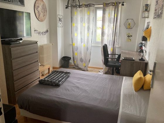 Vente maison 7 pièces 139,36 m2