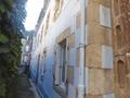 Maison 8 pièces 138m²