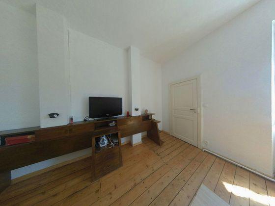 Vente maison 6 pièces 144,01 m2