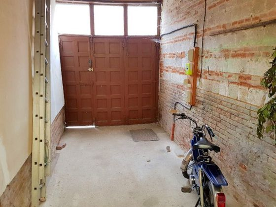 Vente viager 3 pièces 80 m2