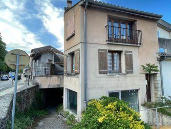 maison à Vals-les-Bains (07)