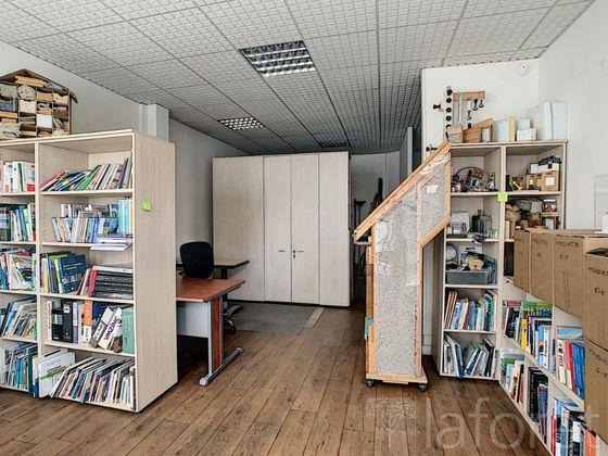 Vente divers 9 pièces 170 m2