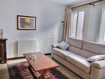 appartement à Nernier (74)