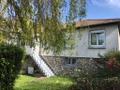 Maison 4 pièces 90 m² env. 199 000 € Bonsecours (76240)