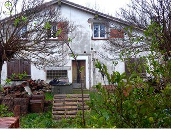 Vente De Maisons 3 Pieces En Haute Garonne 31 Maison A Vendre
