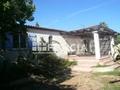 location Maison Villeneuve-l�s-B�ziers