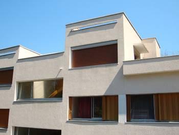 Appartement 2 pièces 40,42 m2