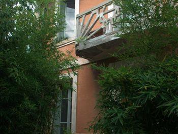 maison à Avignon (84)