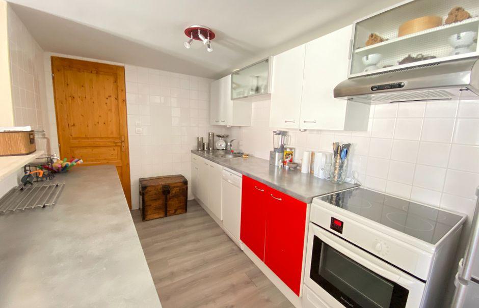 Vente appartement 3 pièces 70.64 m² à Laon (02000), 97 900 €