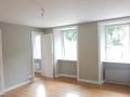 Appartement 4 pièces 110m²