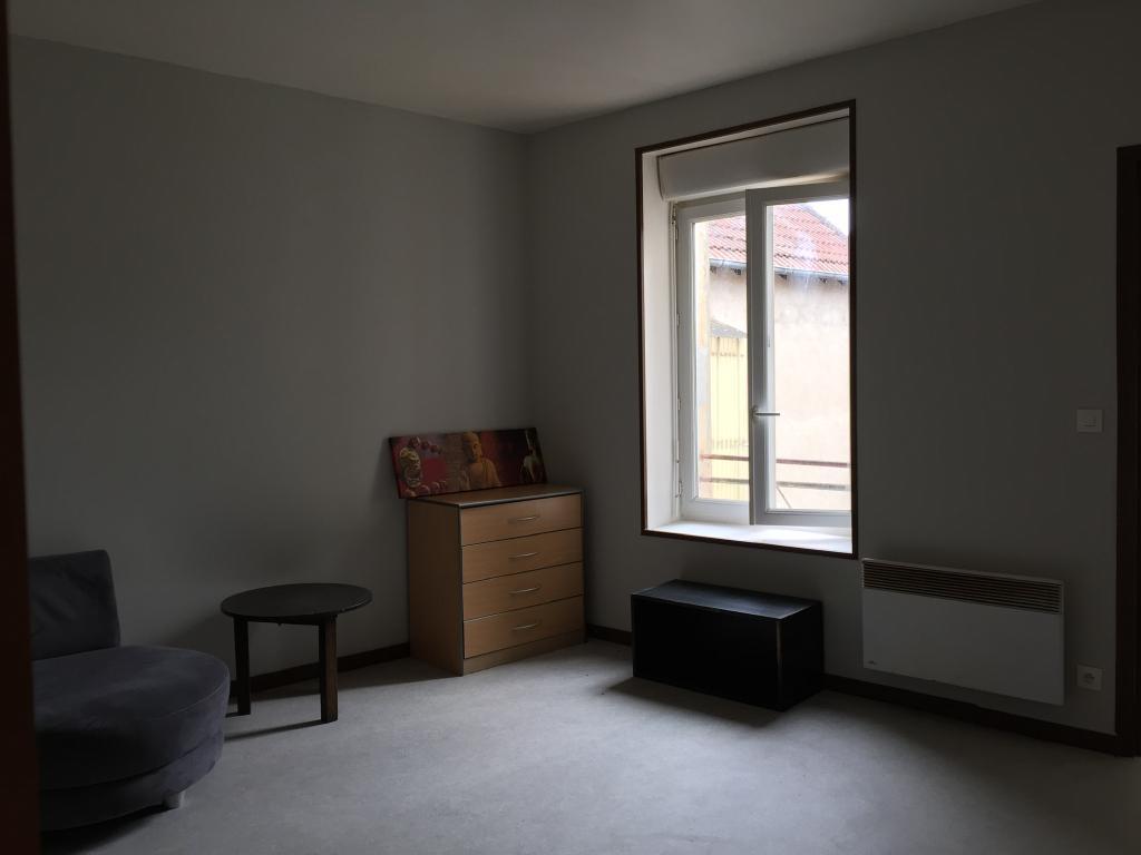Nevers Appartement 300 Euros Sur Immobilier Lefigaro Fr