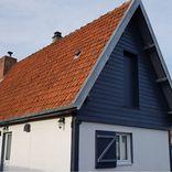 Vente Maison Longueville-sur-Scie