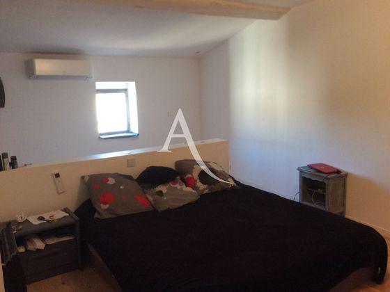 Vente maison 4 pièces 153,47 m2