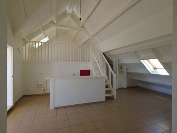 appartement à Sainte Anne (971)