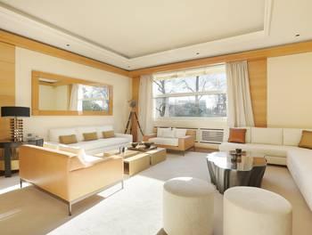 Appartement meublé 8 pièces 316,02 m2